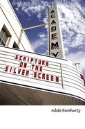 Scripture on the Silver Screen Paperback