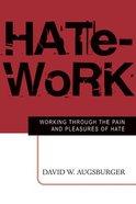 Hate-Work Paperback