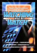 Watching What We Watch Paperback