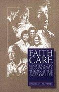 Faithcare Paperback