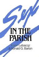 Sex in the Parish Paperback