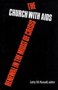 The Church With Aids Paperback