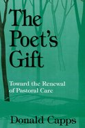 The Poet's Gift Paperback