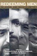 Redeeming Men Paperback