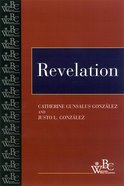 Revelation (Westminster Bible Companion Series) Paperback