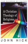 A Christian Theology of Religions Paperback