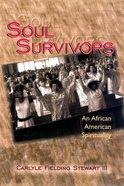 Soul Survivors Paperback