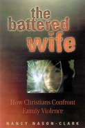 The Battered Wife Paperback