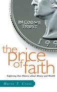 The Price of Faith Paperback