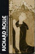 Richard Rolle Paperback