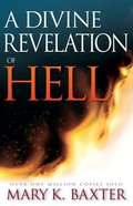 A Divine Revelation of Hell Paperback