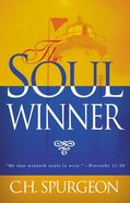 The Soulwinner Paperback