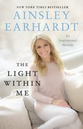 The Light Within Me eBook