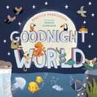 Goodnight World Paperback