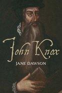 John Knox Paperback