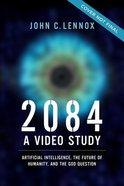 2084 eBook