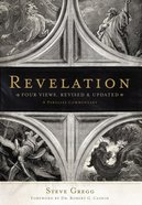 Revelation eBook
