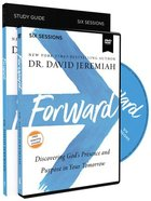 Forward (Study Guide With Dvd) Paperback