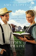 Hymn of Praise eBook