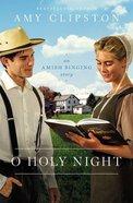 O Holy Night eBook