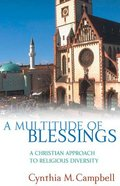 A Multitude of Blessings Paperback
