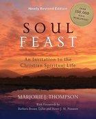 Soul Feast Paperback