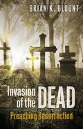 Invasion of the Dead Paperback