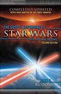 The Gospel According to Star Wars: Faith, Hope, and the Force (2nd Edition) Paperback