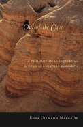 Out of the Cave Hardback