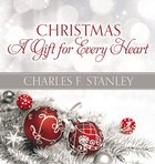Christmas. a Gift For Every Heart Hardback