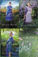 The Amish Mercies Collection (Amish Mercies Series) eBook