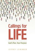 God's Plan For Your Life Paperback