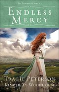 Endless Mercy (#02 in The Treasures Of Nome Series) eBook