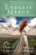 Endless Mercy (#02 in The Treasures Of Nome Series) Hardback
