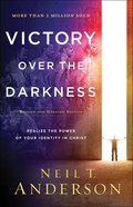 Victory Over the Darkness eBook
