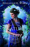 The Nature of a Lady (#01 in Secrets Of The Isles Series) eBook