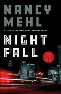 Night Fall (The Quantico Files Book #1) (#01 in The Quantico Files Series) eBook