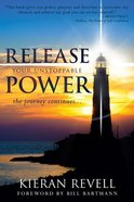 Release Your Unstoppable Power Paperback