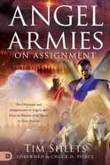 Angel Armies on Assignment eBook