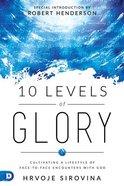 10 Levels of Glory eBook
