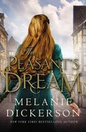 The Peasant's Dream (Hagenheim - My Fairy Tale Romance Series) eBook