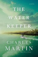 The Water Keeper eBook