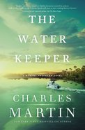The Water Keeper (#01 in Murphy Shepherd Series) Paperback