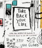Take Back Your Life eBook