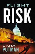 Flight Risk eBook