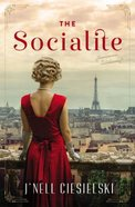 The Socialite eBook