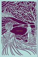 Jane Eyre (Seasons Edition -- Summer) Hardback