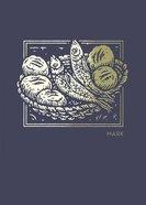 NET Abide Journal Mark Paperback