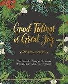 Good Tidings of Great Joy eBook