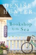 Bookshop By the Sea Paperback